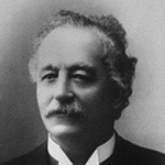 Élie Ducommun