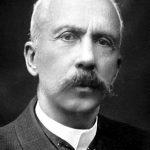 Charles Robert Richet