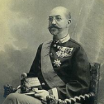 Ernest August de Hannover