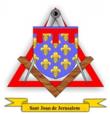 Sant_Joan_de_Jerusalem_11