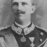 Víctor Manuel III d'Itàlia