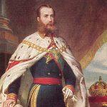 Maximilià I de Mèxic