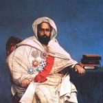 Abd – El – Kader