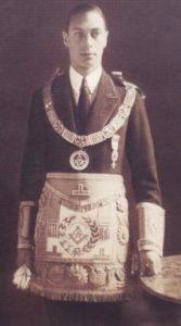 Georges VI