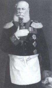 Guillem I
