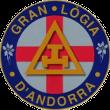 logoGLA_old