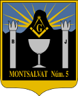 te_logoMontsalvalt